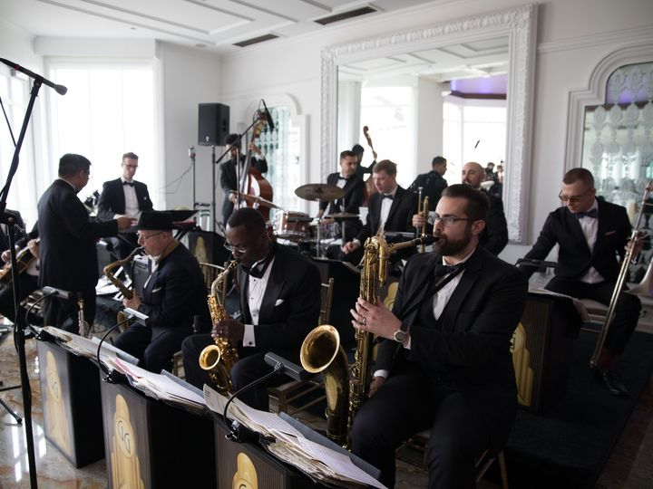 Tmx A 545883 51 959428 1557189246 New York, New York wedding band