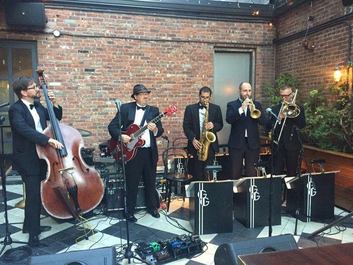 Tmx Unadjustednonraw Thumb 2efc2 51 959428 1557175399 New York, New York wedding band