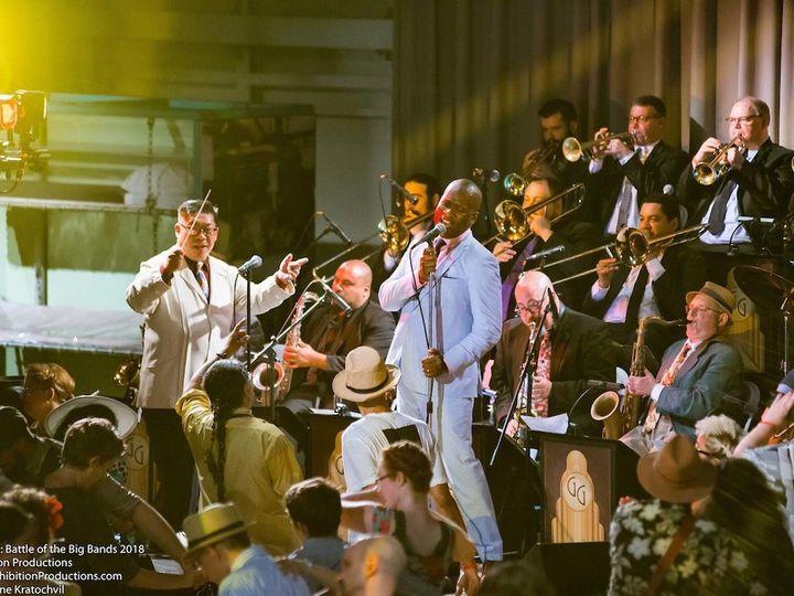 Tmx Unadjustednonraw Thumb 30410 51 959428 1557176344 New York, New York wedding band