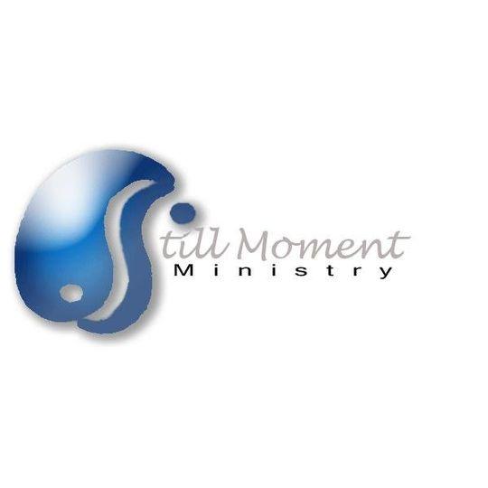 stillmoment