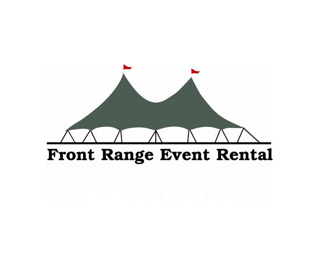 Front Range Event Rental
