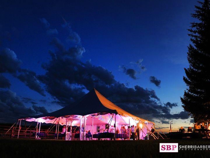 Tmx 1471385993893 40x40 At Night Fort Collins wedding rental