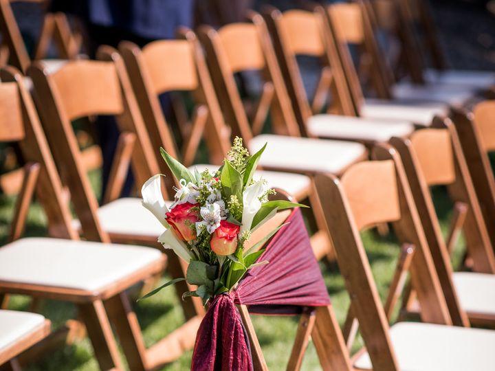 Tmx 1487608923246 0023 Fort Collins wedding rental