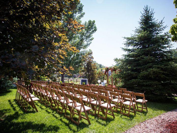 Tmx 1487608927116 0001 Fort Collins wedding rental