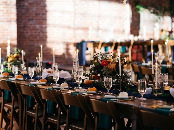 Tmx 1514496149360 Farm Tables Smaller Fort Collins wedding rental