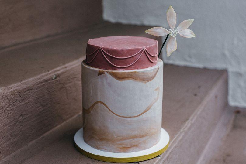 Marble cake   Sarah d'ambra photography