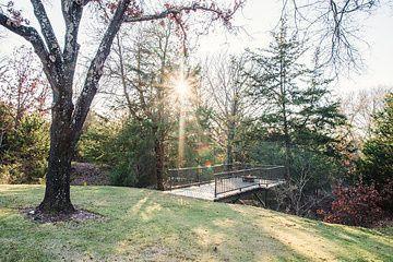 Cedar Canyon Events Venue Sulphur Springs Tx