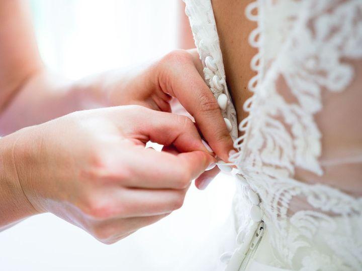 Tmx 1530747771 0a23180b2436fa93 1530747770 777c497facf19217 1530747769575 2 Screen Shot 2018 0 Burlington, Vermont wedding photography
