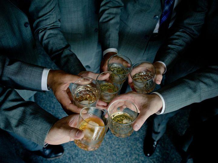Tmx 1530748519 623e823c959e6d89 1530748518 45929faf96b75c47 1530748517973 4 Screen Shot 2018 0 Burlington, Vermont wedding photography