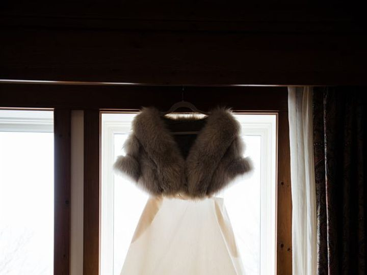 Tmx 1530748653 12900223ae9ab24b 1530748652 F648529a1871b4e8 1530748652242 5 Screen Shot 2018 0 Burlington, Vermont wedding photography