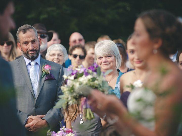 Tmx 1530751611 77e42b3287c1831e 1530751609 5463bda721ae2902 1530751609034 1 Screen Shot 2018 0 Burlington, Vermont wedding photography