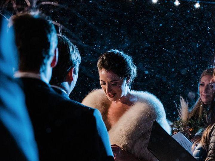 Tmx 1530751769 38278f6e1e6e9351 1530751768 089cf8f476a8e7fd 1530751767720 3 Screen Shot 2018 0 Burlington, Vermont wedding photography