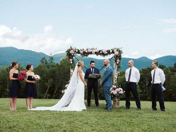 Tmx 1530754758 D2bdc9d13b949eb2 1530754757 C8aa387bf27e15f6 1530754756251 7 Screen Shot 2018 0 Burlington, Vermont wedding photography