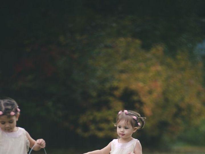 Tmx 1530754894 Db977376ca0f500d 1530754893 286b71a5229a797d 1530754892860 8 Screen Shot 2018 0 Burlington, Vermont wedding photography
