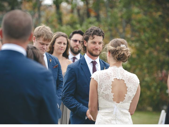 Tmx 1530755006 5d112e8ad21a9f86 1530755005 1776461fc5180f76 1530755004404 9 Screen Shot 2018 0 Burlington, Vermont wedding photography