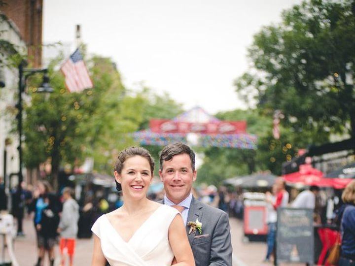 Tmx 1530806512 49d6df477d43ba73 1530806511 E6d8aa3d6eeef58d 1530806510555 2 Screen Shot 2018 0 Burlington, Vermont wedding photography