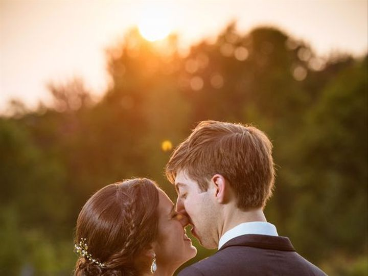 Tmx 1530818229 Aaf3e7ff7a2c659a 1530818225 C622648aed368589 1530818225457 1 Screen Shot 2018 0 Burlington, Vermont wedding photography