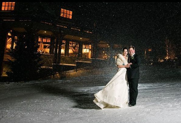 Tmx 1530818582 43b7f96d9563f3bb 1530818578 2c6f38ff9bbb2bd4 1530818578450 2 Screen Shot 2018 0 Burlington, Vermont wedding photography