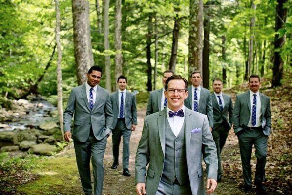 Tmx 1530818716 E3b5000d20f09f7c 1530818715 F91eb60aec2de19a 1530818714756 4 Screen Shot 2018 0 Burlington, Vermont wedding photography