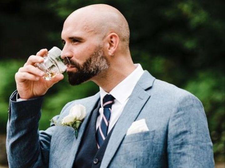 Tmx 1530818833 79900db59614cbd5 1530818832 Cc6cbbc07927688f 1530818831981 6 Screen Shot 2018 0 Burlington, Vermont wedding photography