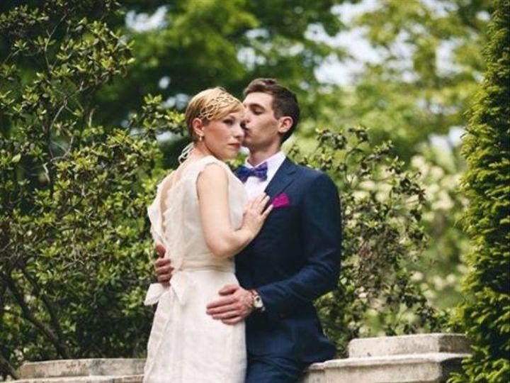 Tmx 1530818929 59dcdce0128cbc09 1530818928 Caf1ec536cfb116d 1530818928372 1 Screen Shot 2018 0 Burlington, Vermont wedding photography