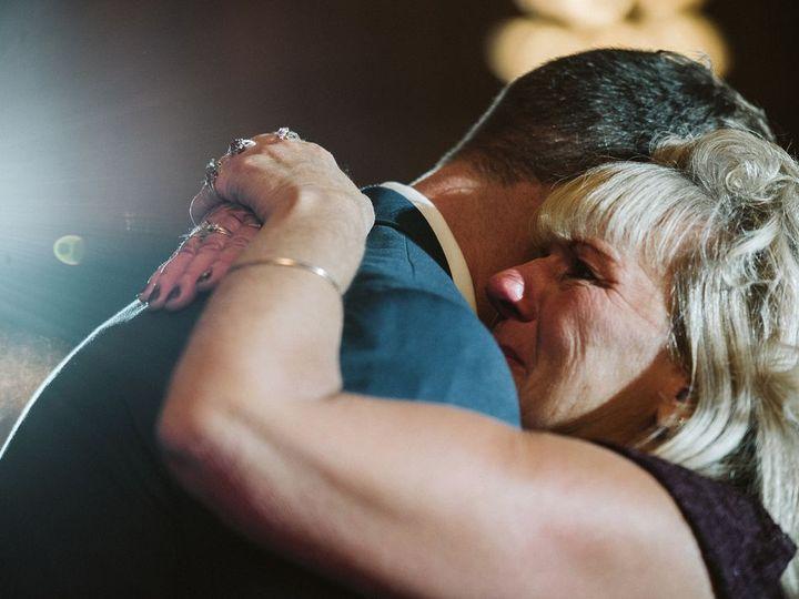 Tmx 1530836408 4c91457d5111a439 1530836406 561c21232ee1e921 1530836406257 2 Screen Shot 2018 0 Burlington, Vermont wedding photography