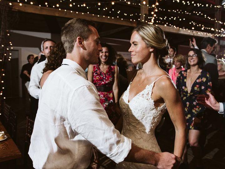 Tmx 1530836672 B0182d3eb0ee447c 1530836671 1afcd40c83f37318 1530836670824 4 Screen Shot 2018 0 Burlington, Vermont wedding photography