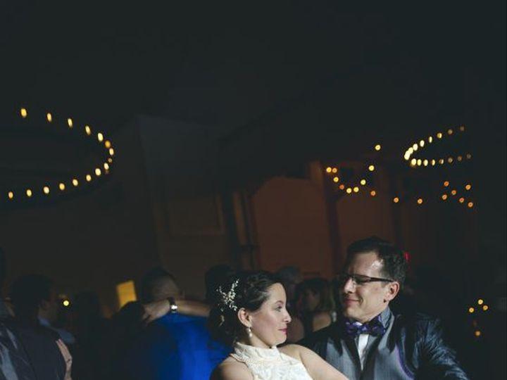 Tmx 1530838617 Fd02be4673a801a9 1530838616 F6796309747befc8 1530838615944 6 Screen Shot 2018 0 Burlington, Vermont wedding photography