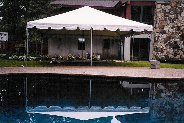 Tmx 1270220464081 Tent20Picture2019 Bound Brook wedding rental