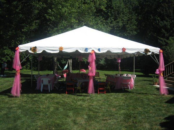 Tmx 1270220646721 Tent20Winner20First20Place Bound Brook wedding rental