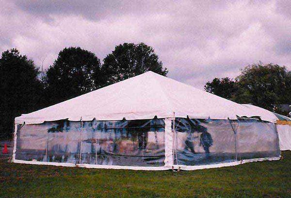 Tmx 1270220666768 Tent2011020Nov202003 Bound Brook wedding rental