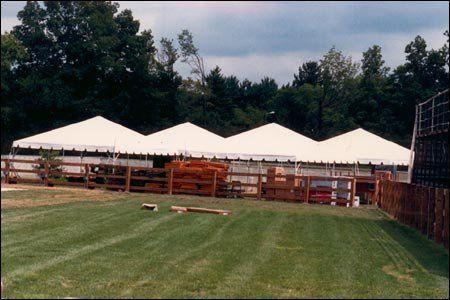 Tmx 1270220712112 Fiestarow Bound Brook wedding rental