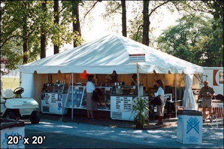 Tmx 1270220787034 Fiestaconcessionaire Bound Brook wedding rental
