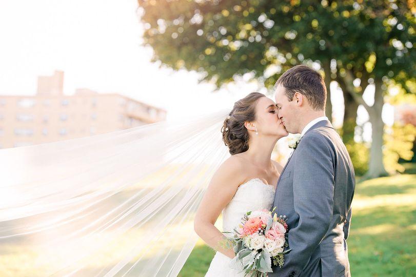 51f92cd1aeb496a9 Maine Wedding Photographer Trina Dinnar Photography