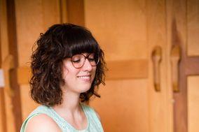 Becca Schultz, Professional Pianist