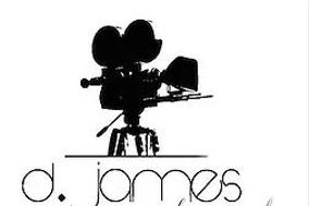 D. James videography