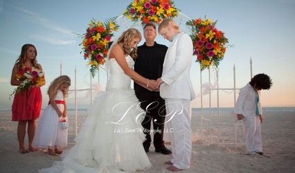Elizabeth Anne Photography (Formerly Liz's Event Photography) 1