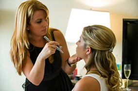 Get Gorgeous by Kelly