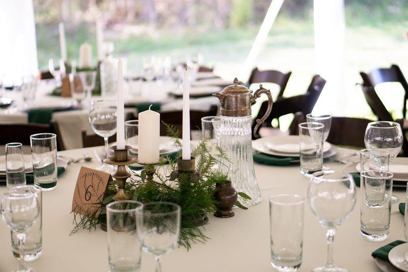 4.6.19 Wedding