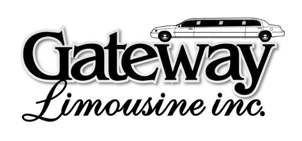 800x800 1332009750441 gatewaylogo