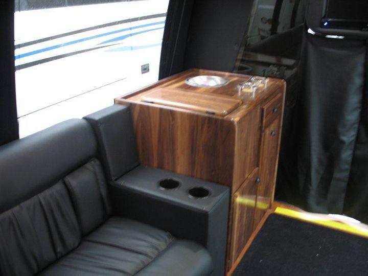 Tmx 1400858398284 Bus23 Interio Waterbury, Connecticut wedding transportation