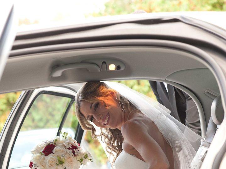 Tmx 1401562219091 Ljstudios0122 Waterbury, Connecticut wedding transportation
