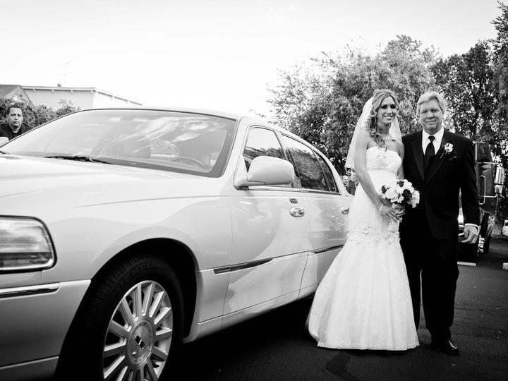 Tmx 1401562345127 Ljstudios0119 Waterbury, Connecticut wedding transportation