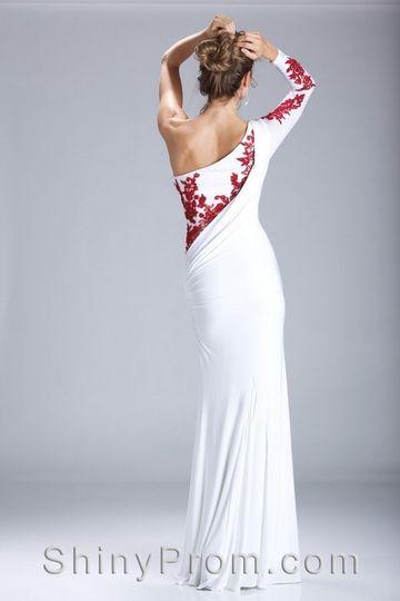ShinyProm - Dress & Attire - Houston, TX - WeddingWire