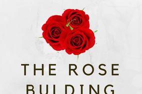 The Copper Rose