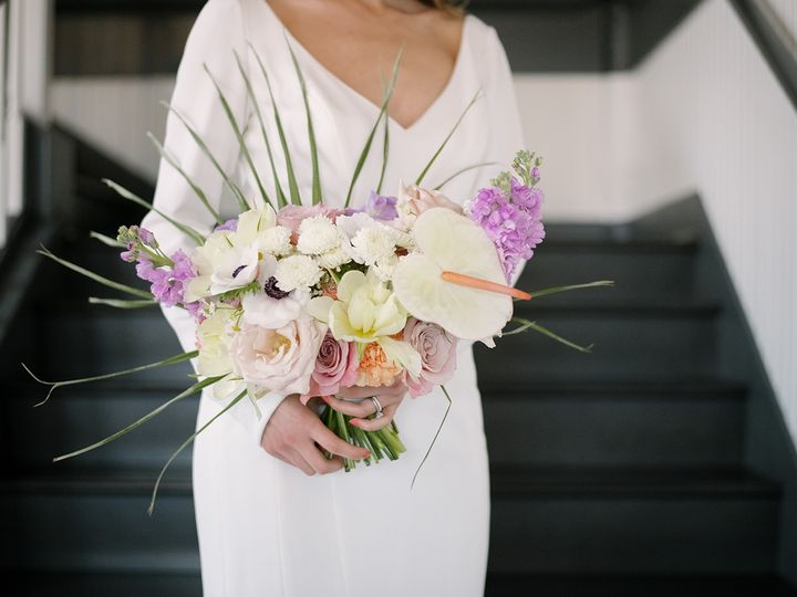 Tmx Cmt 6137 51 992528 1560981524 Portland, OR wedding florist