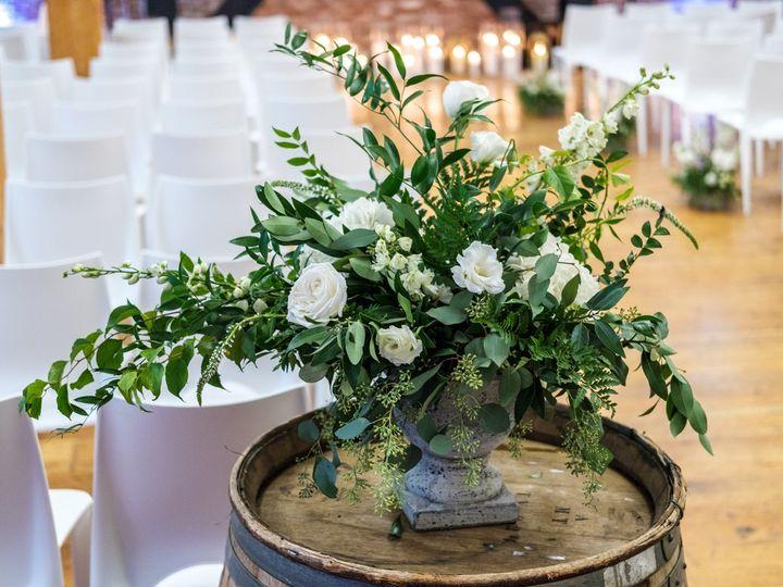 Tmx Dscf0845 51 992528 157678049069337 Portland, OR wedding florist