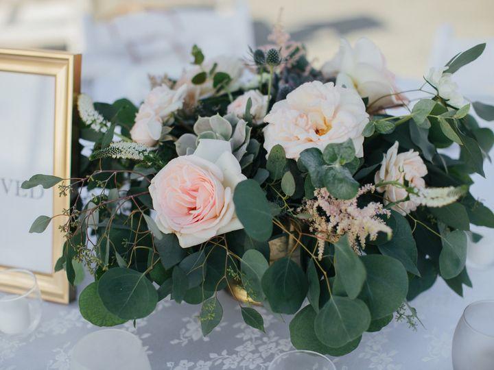 Tmx Gabygreb1180 51 992528 157678044010351 Portland, OR wedding florist