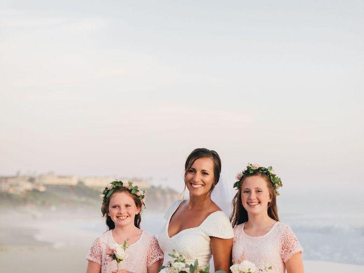 Tmx Gabygreb2119 51 992528 157678044983067 Portland, OR wedding florist