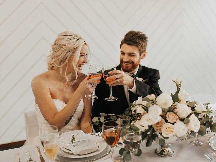 Tmx Img 1711 51 992528 Portland, OR wedding florist